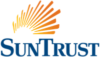 suntrust - Home Equity Lenders